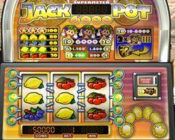 Livecasino Direct Free Casino Slot Games