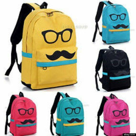 70 best Kids Kool Backpacks images on Pinterest | Backpacks ...