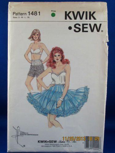 38 best Petticoats images on Pinterest | Petticoats, 1950er und Rüschen