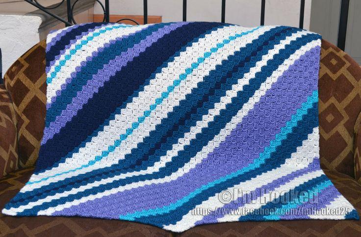 crochet-corner-to-corner-afghan