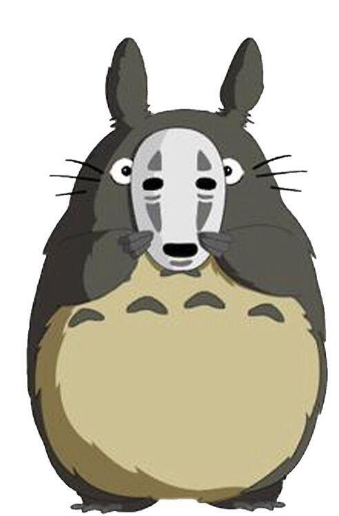 #Miyazaki