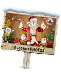 Carte virtuelle GRATUITE, Carte de Noël, Carte de Voeux, Carte anniversaire, Carte merci - cybercartes.com : partagez vos emotions par email ou sur mobile