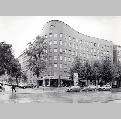 Ha muerto Gabriele Basilico - Arquitectura Viva · Revistas de Arquitectura