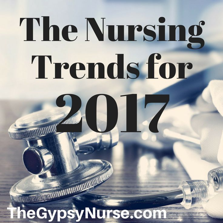 emergency nurse resume%0A Find out the current      trends in nursing on http   TheGypsyNurse com