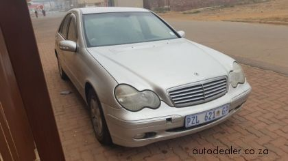 Price And Specification of Mercedes-Benz C-Class C270CDI Elegance For Sale http://ift.tt/2Cext2u