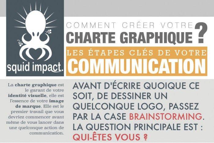 Comment creer votre charte graphique-infographie-Blographisme-1
