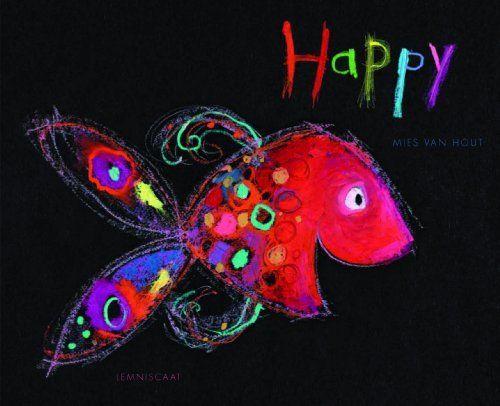 Happy von Mies Van Hout, http://www.amazon.de/dp/1935954148/ref=cm_sw_r_pi_dp_lesptb0NCA5AB