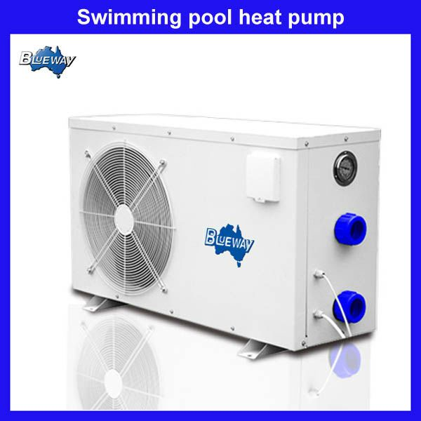 30 Best Pool Heaters Images On Pinterest Pool Equipment Pool Heater And Pools