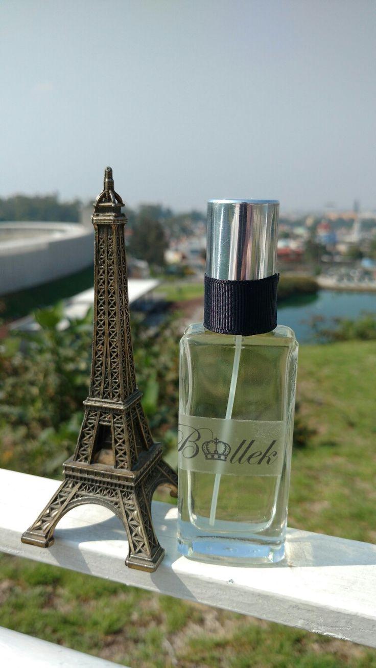 Aromas premium