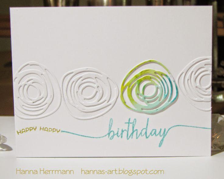 Scribble, watercolor, circle, birthday, white