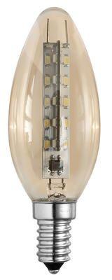 10 best lampen leuchten images on pinterest fabric shades bulb and glass. Black Bedroom Furniture Sets. Home Design Ideas