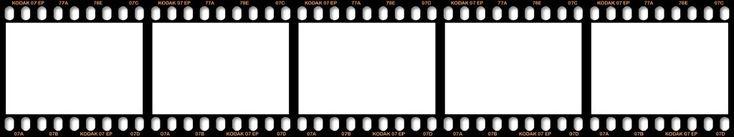 Filmstreifen 01