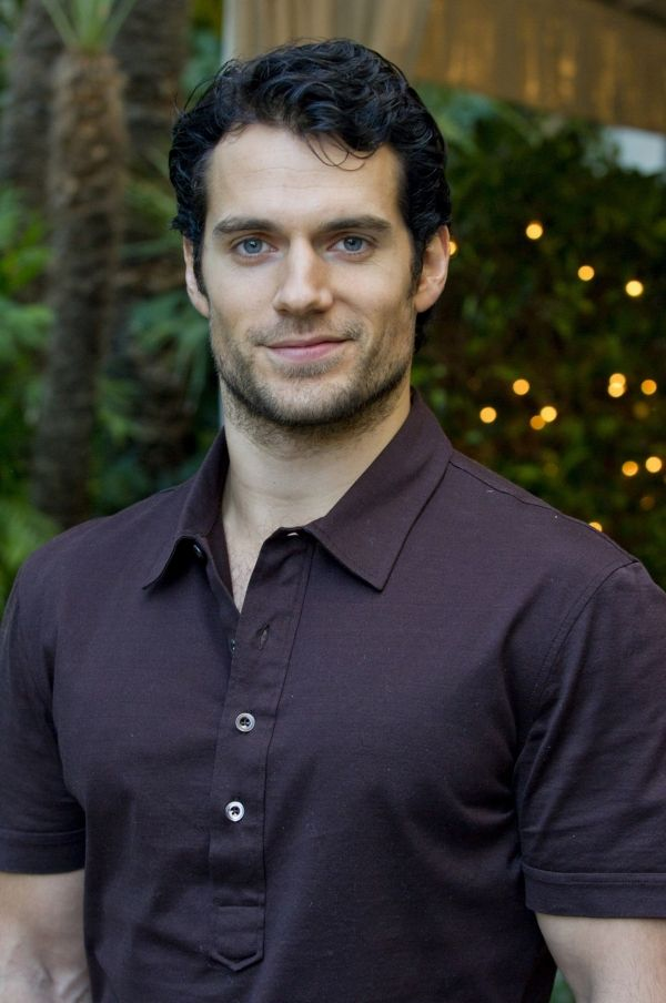 35 best tv series movies music and books images on pinterest l henry cavill voltagebd Image collections