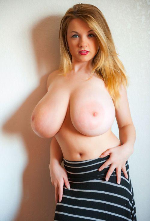 102 Best Huge Breast Images On Pinterest  Good Looking -2623