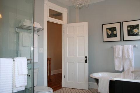Light French Gray Behr 720 E 2 New House Pinterest