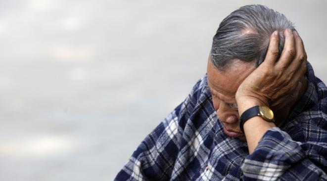 Ne pas dormir tue : dépression, maladies cardiaques, diabète... ces dangers méconnus du manque de sommeil