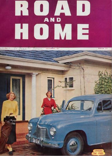 Road and home, 1951.  http://encore.slwa.wa.gov.au/iii/encore/record/C__Rb1734939__St%3A%28road%20and%20home%29__Orightresult__U__X6?lang=eng&suite=def#attachedMediaSection