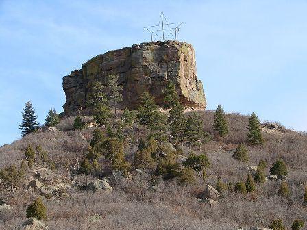 Thinking Of Moving To #CastleRock #Colorado? http://www.mc2inspections.com/castle-rock-colorado.html