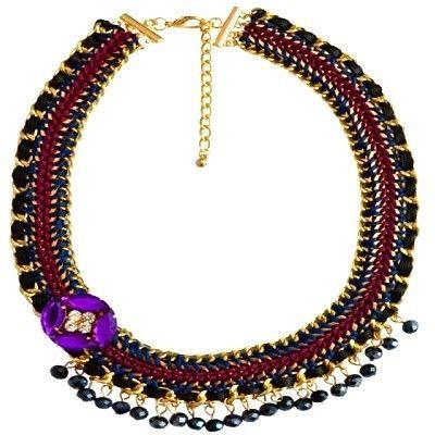https://www.goedkopesieraden.net/Webwinkel-Product-128211025/Ketting-goudkleurige-schakels-met-diverse-kleuren-en-paarse-bloem-in-Ibiza-style.html