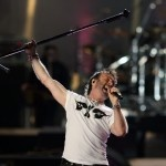 PAUL RODGERS ON BAD COMPANY TOUR: 'IT'S GOOD TO BE BACK TOGETHER'