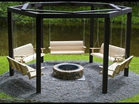 die besten 17 ideen zu pavillon selber bauen auf pinterest selber bauen pavillon pavillon aus. Black Bedroom Furniture Sets. Home Design Ideas