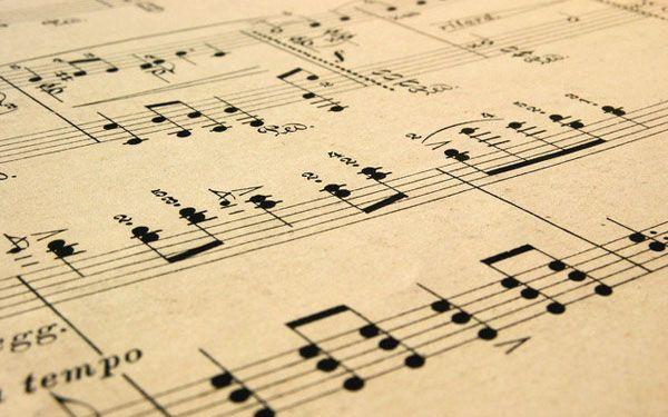Used-Music-Books-The-Piano-Gal-Shop.jpg (600×375)