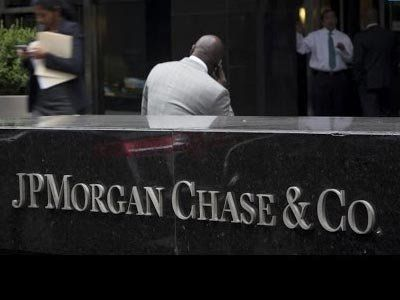 JPMorgan slashes 3,000 more retail bank jobs