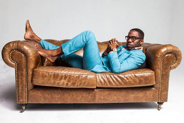 Os melhores looks de Mister Brau | Estilo Black - Moda para Homens Negros