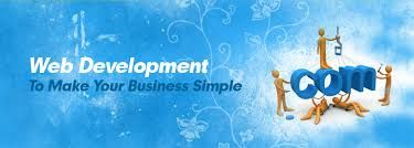 web design in chennai, web design in india, web design india, web design services chennai, web design services in chennai, web design services india, Website Designers Chennai, website designing india, website maintenance chennai, website redesign chennai, website redesign in chennai, website solutions