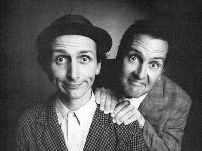 Lano & Woodley