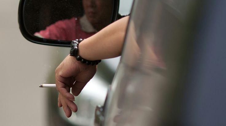 Ecosse: interdiction de fumer en voiture en présence d'un enfant :http://bookingmarkets.net/fr/ecosse-interdiction-de-fumer-en-voiture-en-presence-dun-enfant/