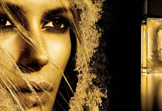 Donna Karan Gold Donna Karan perfume - a fragrance for women 2006