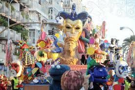 Resultado de imagen de carnaval de cadiz