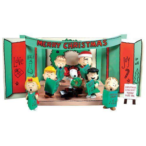 92 Best Chór świąteczny Choir Christmas Images On: Top 28 Ideas About Charlie Brown Christmas On Pinterest