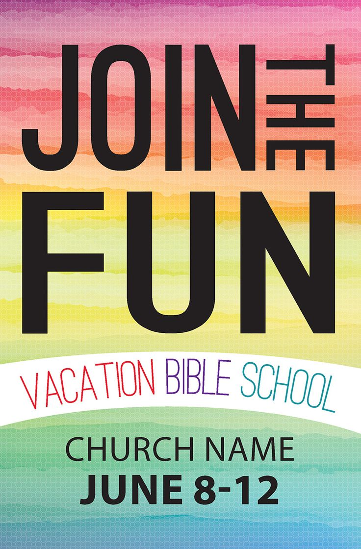 29 best vbs images on pinterest vacation bible postcards