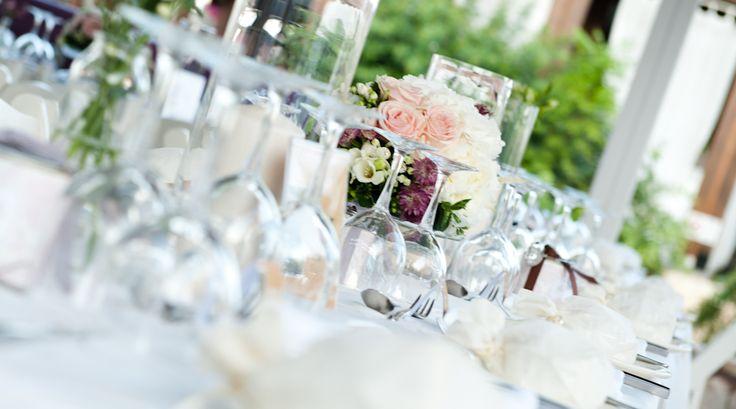 The best wedding reception in Cyprus can be true at Capo Bay Beach Hotel. #capobay #wedding #venue #cyprus #protaras #marriage #ideas #figtreebay
