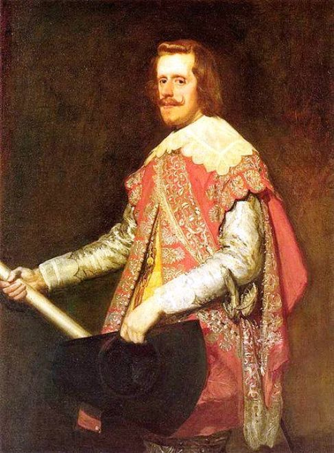 philip IV of france   Philip IV Of France images & Philip IV Of France stock photos at ...