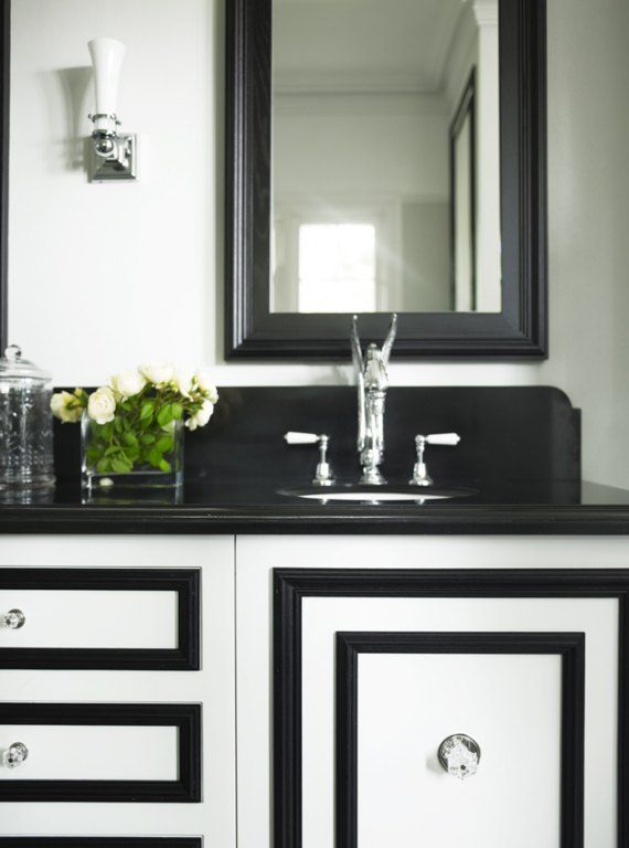 kitchen cabinets black 25 best ideas about black molding on black 2892