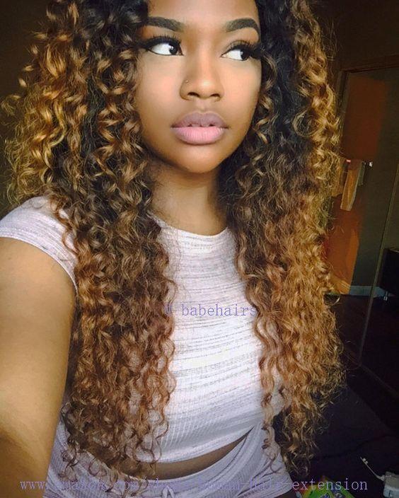 Jabula Lace Wigs
