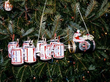 Best 25+ Redneck christmas ideas on Pinterest | Redneck crafts ...