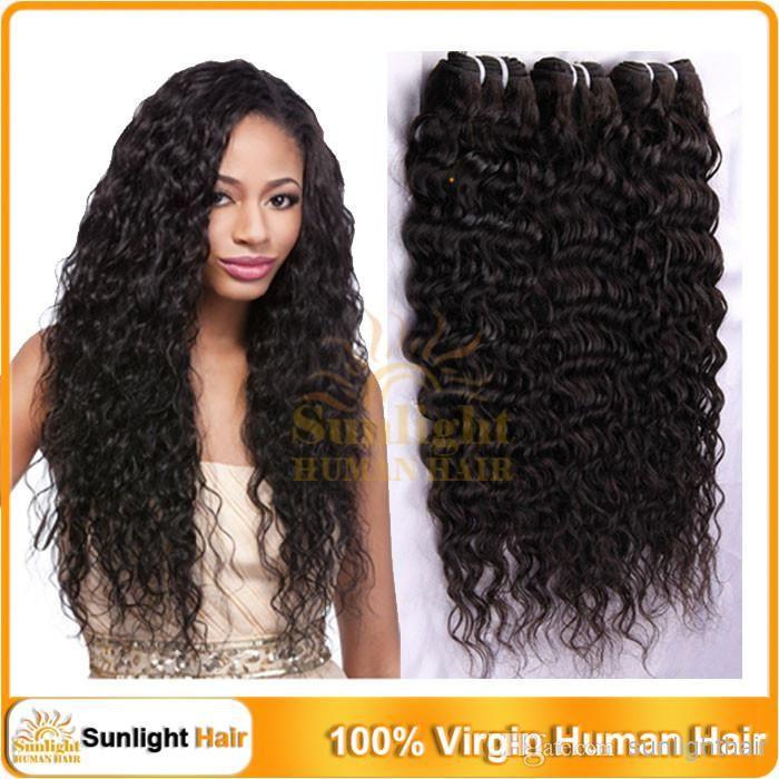 Best 25 wholesale brazilian hair ideas on pinterest brazilian wholesale brazilian hair extensions buy hot sale brazilian malaysian hair weave deep curly wave 100 pmusecretfo Gallery