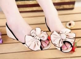 So Stylish With Flat Shoes So Stylish With Flat Shoes