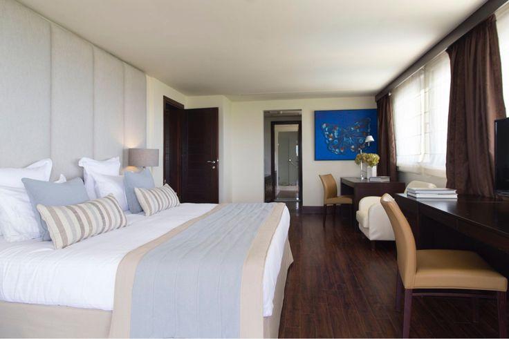 Plan your weekend escape at Porto Carras Grand Resort and enjoy many of our facilities!   #PortoCarras #MellitonHotel #Halkidiki #allyeardestination #weekendgetaway #escape #resort #luxury #BookNow #visitgreece #Sithonia