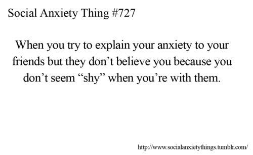 This x1000!!!  - socialanxietythings