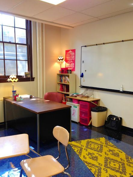 Classroom Decor Social Studies : Catching up with history high heels school social
