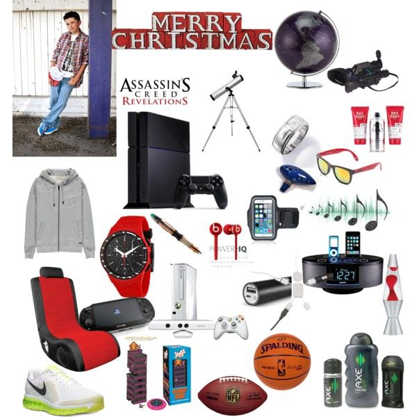 Gifts for Teen Boys Gift Ideas for Teen Guys at Giftscom