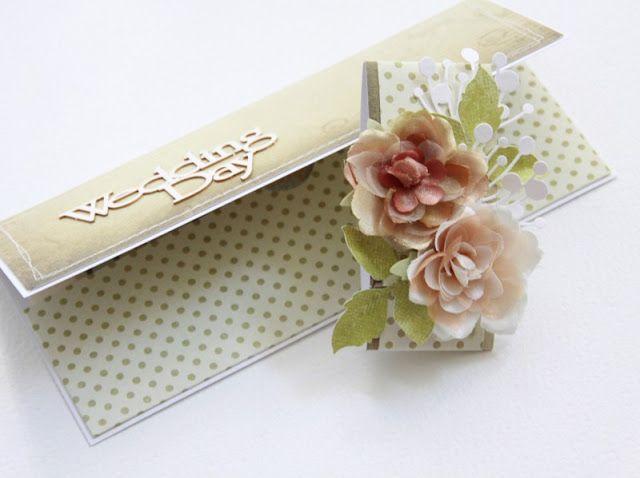 scrappassion: kopertówki