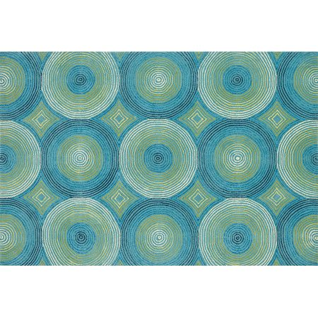 345 best for the home images on pinterest ceiling fan for Cb2 indoor outdoor rug