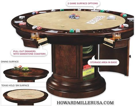 699 012_8x10_Pub_Gaming_Table_Complete (470×368)