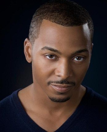 16 Best Ronreaco Lee Images On Pinterest Jessie